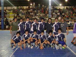 466b55f741 Sportiva Futsal 2013