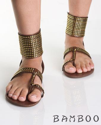 f7ae6a4ff0e9f You can t go wrong with these stylish sandals