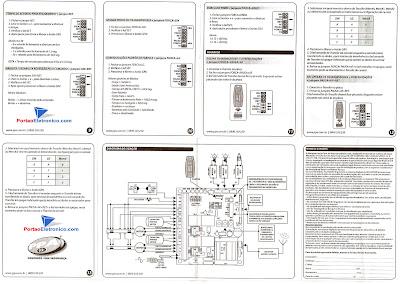 wiring diagram for daihatsu sirion