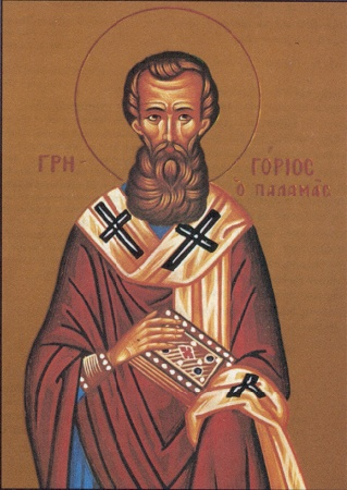 MONKS AND MERMAIDS (A Benedictine Blog): St. Gregory ...
