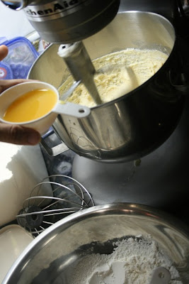 Receta-de-pastel-dominicano