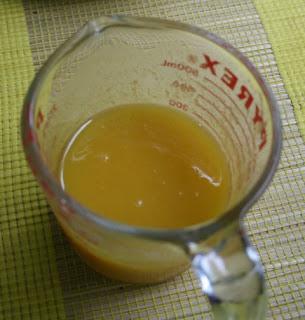 Postre-de-mango
