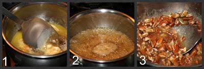 receta-barra-de-pecanas