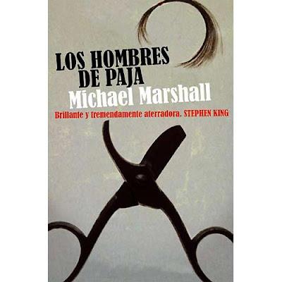 https://i1.wp.com/4.bp.blogspot.com/_oU9Y97jqitI/SmWlIWw7AUI/AAAAAAAAIBo/TwgNvXdgV9U/s400/Los+Hombres+de+Paja+de+Michael+Marshall.jpg?resize=351%2C351