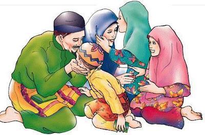 Image result for ibu bapa