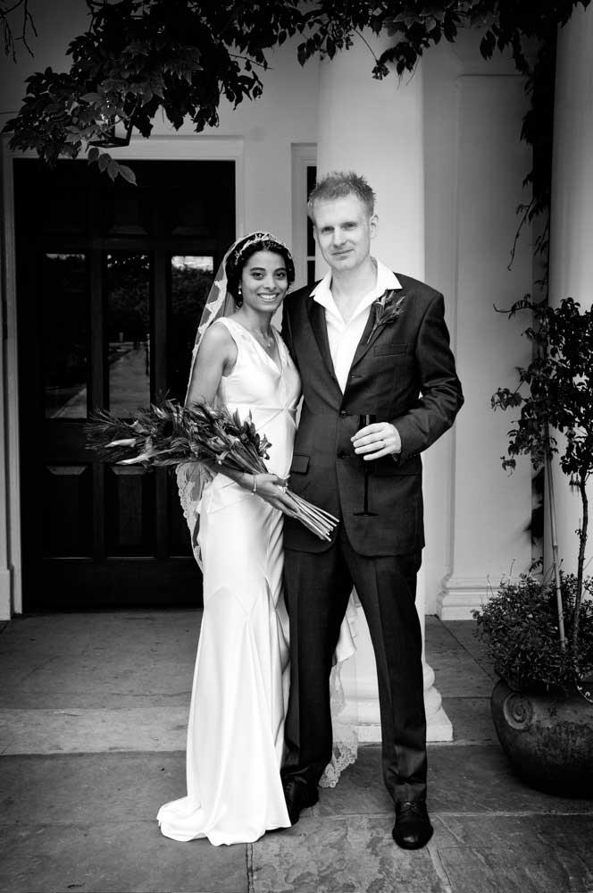 mariages r tro ces mariages qui font r ver le mariage style ann es 30 de tiffany. Black Bedroom Furniture Sets. Home Design Ideas