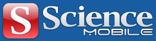 ScienceMobile