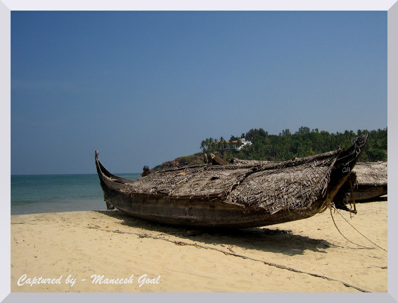 kerala god own country essay Kerala in the south-western region of india is often referred to as god's own  country this beautiful land is rightly called the paradise, given to.