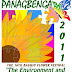 Panagbenga Festival 2011 formally launched