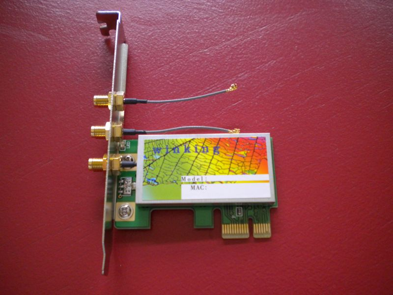 """x86 wifi: How To: Build your own """"Real"""" Airport Card for ..."""