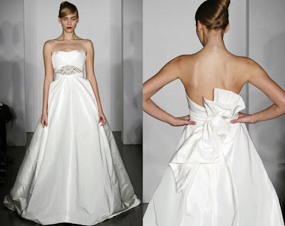 One Can Find Many Amazing And Gorgeous Dresses That Have A Tweak Of Origami Inspiration This Wedding Dress Above Is Perfect For The Modern Bride To Make
