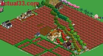 https://4.bp.blogspot.com/_oa2WSaT9T2s/S-gllzXi0YI/AAAAAAAAAP8/Muve9QizRvc/s1600/farmville-dia-de-las-madres.jpg
