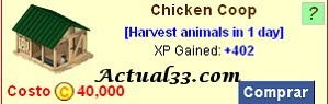 [farm-town-almacen.jpg]