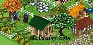 [farm-town-animales.jpg]