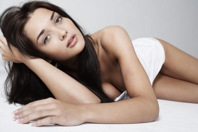 Sexy Amy Jackson Wallpapers-5880