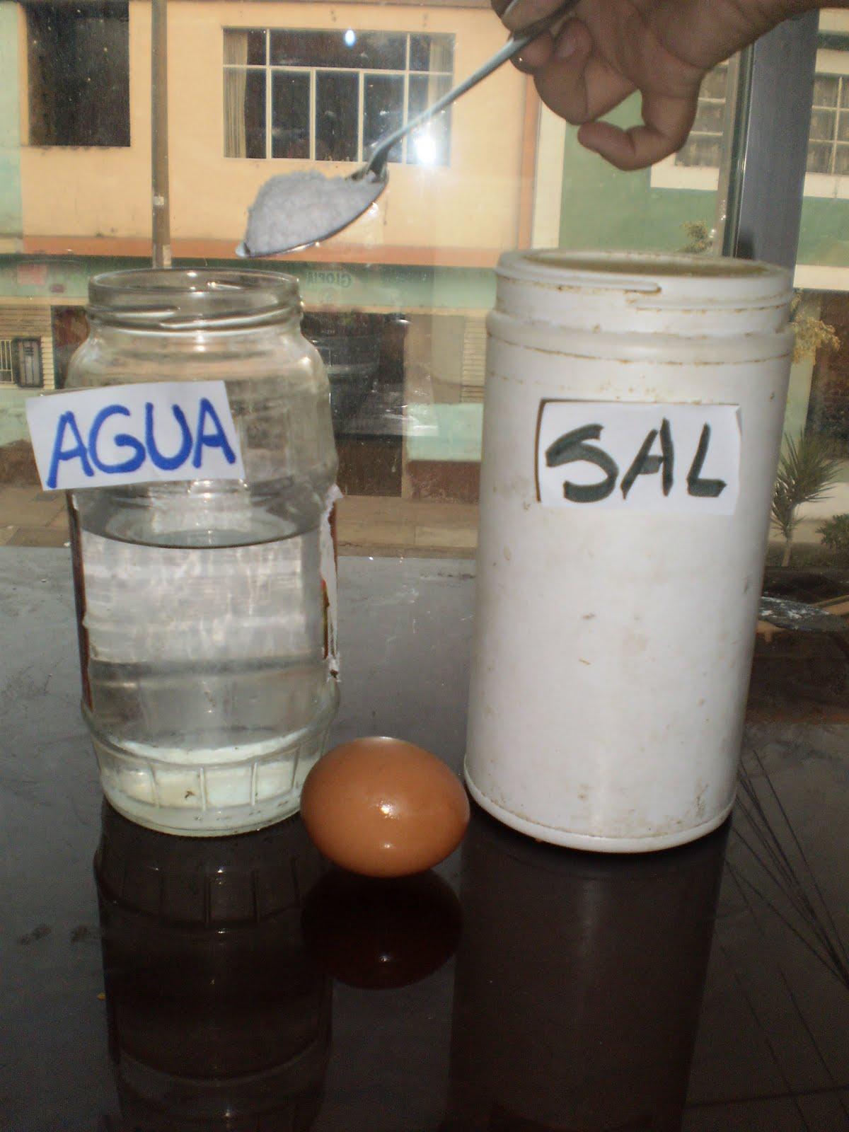 Hasta los huevos 2 - 1 6