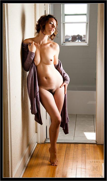 Modele Christelle