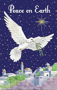 Dove bird peace sign - photo#37