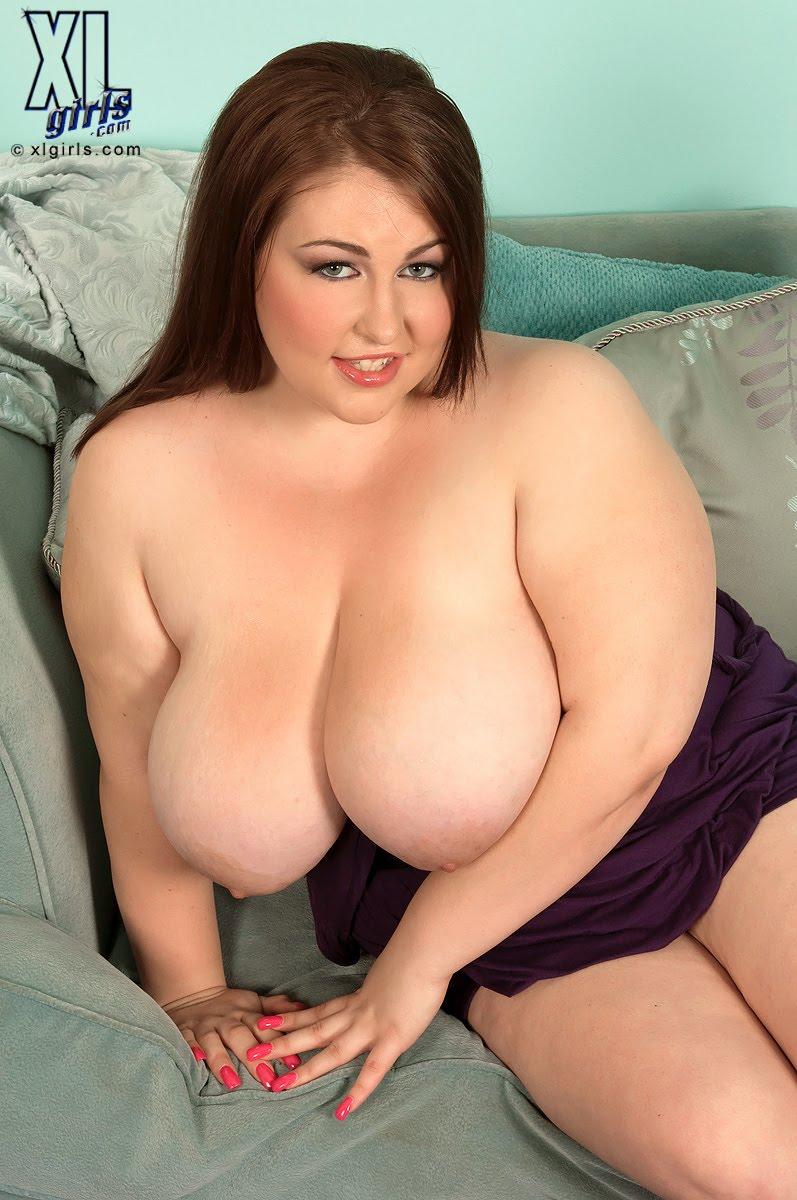 hottest free sexy bbw