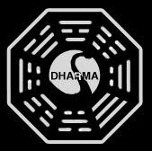 La Corporación: The DHARMA Initiative