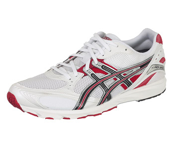 Asics Gel Hyperspeed 4 Review