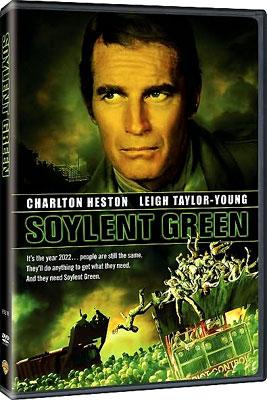 filme soylent green - legendado