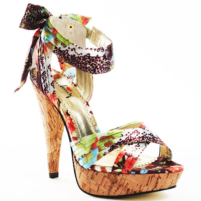 d68ee53999bd9a Katie Lou Sandal - Luichiny. Now I ll be honest and ...