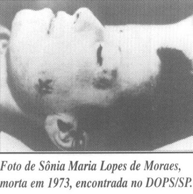 772f90e1fed CRITIQUE A CRÍTICA DE MARCUS MACHADO  QUARTA-FEIRA