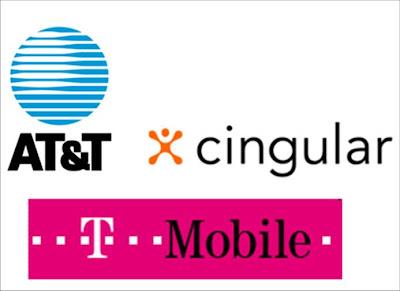 logo+telcos - El Color del Marketing: usando los colores para vender más