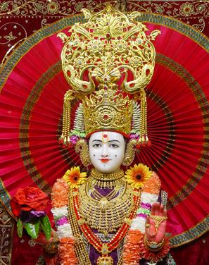 Ghanshyam Maharaj Wallpaper Hd God Photos God Pictures God Wallpaper Swaminarayan Photo