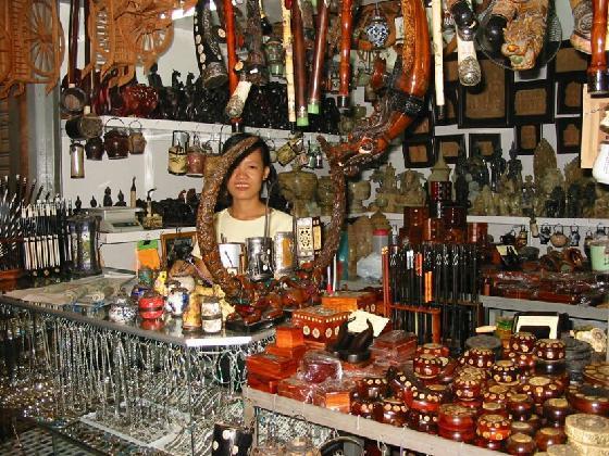 russian-market.jpg