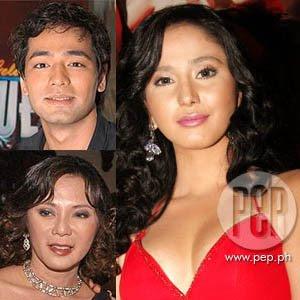 Katrina Halili And Dr Hayden Kho Scandal Video Www Onlinepinoy Com