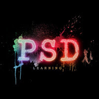 Information & Tutorial: Nice Text Effects Tutorials with Photoshop
