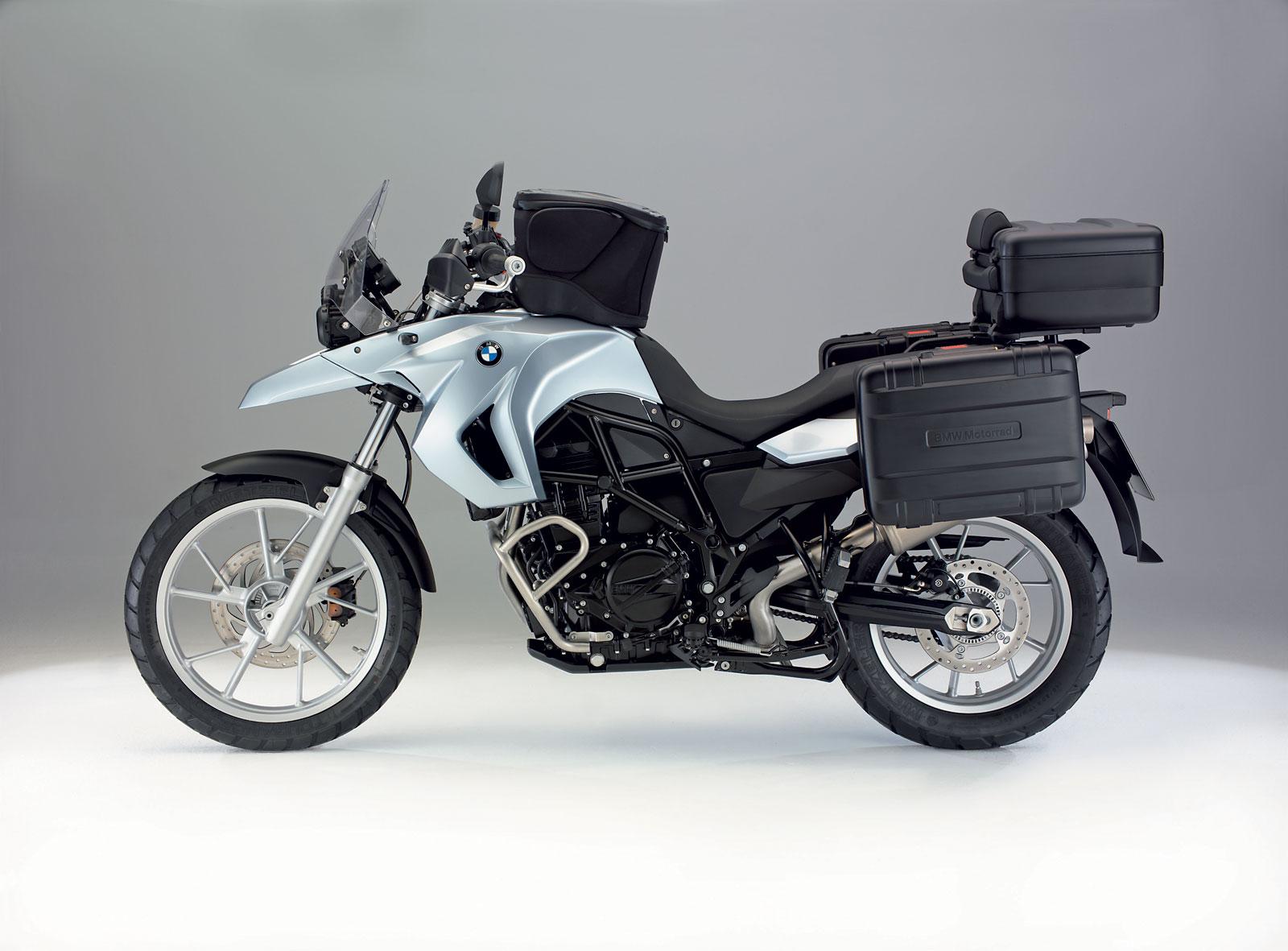 motorcycle bmw type f650gs | honda motorcycles trend mode motorbike