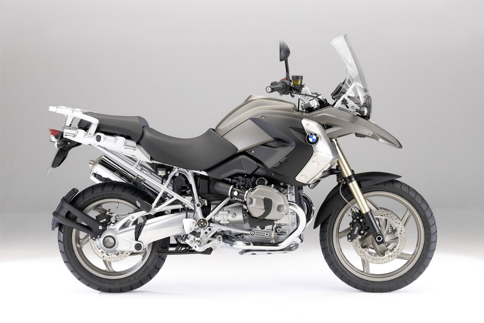 the best of motorcycle 2010 bmw r1200gs. Black Bedroom Furniture Sets. Home Design Ideas