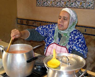 Cedar Falls Soup Kitchen