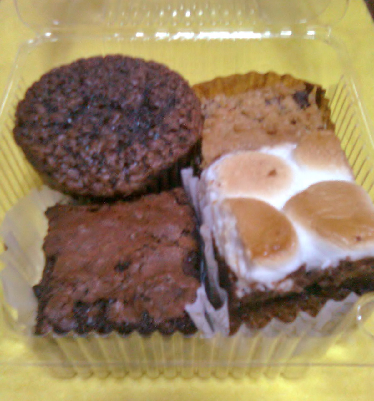 Pioneer Woman Chocolate Layer Cake