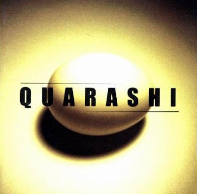 quarashi baseline mp3