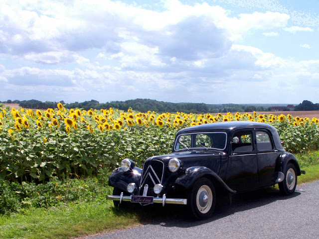 Photographed by Susan, private guide from Loire Valley Time Travel. https://tourtheloire.com. Tour the Loire in a classic car.