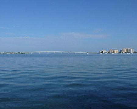 الجسور الجميلة من جميع انحاء العالم 48832-450x-a_20.jpg