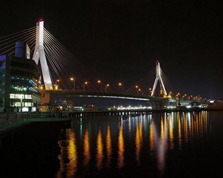 الجسور الجميلة من جميع انحاء العالم 48826-450x-a_14.jpg