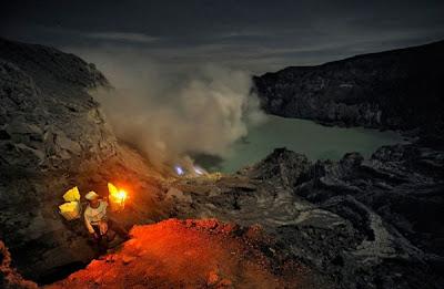 مناجم الكبريت في اندونيسيا Sera_23-600x392.jpg