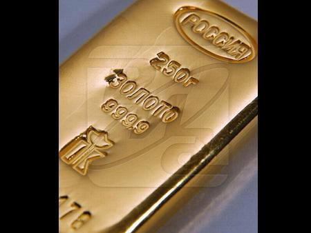 تعرف بالصور على صناعه سبائك الذهب 55053-450x-a_9.jpg