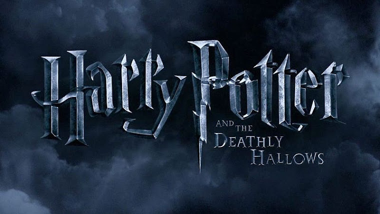 ALL ABOUT HARRY POTTER: ACROMANTULA BERASAL DARI KALIMANTAN