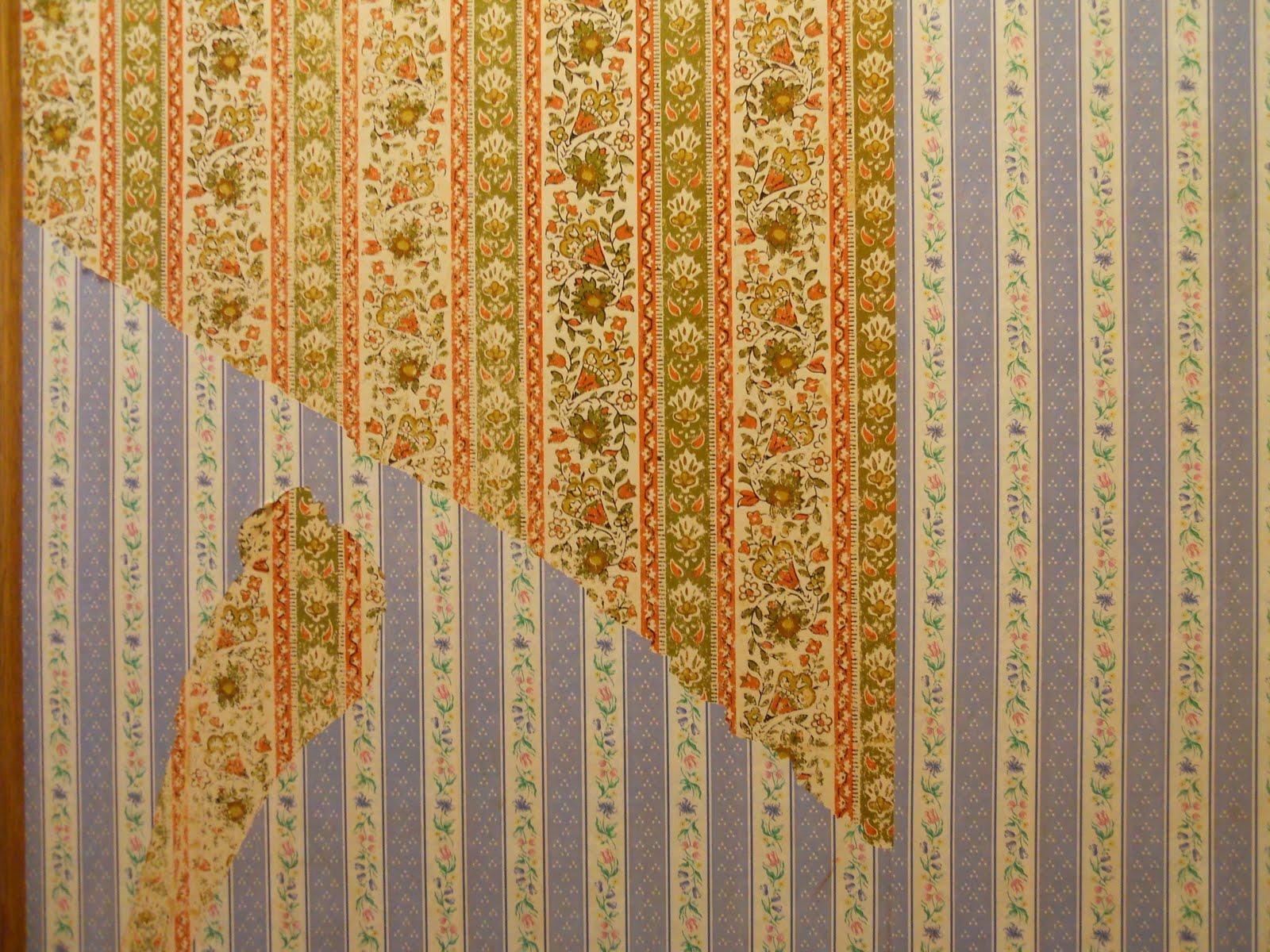 Wallpaper ugly - Ugly face wallpaper ...