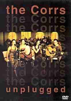 Baixar Show The Corrs - MTV Unplugged