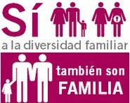 DIVERSIDAD FAMILIAR
