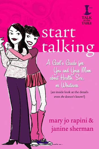 Book Teen Help For Teen 95
