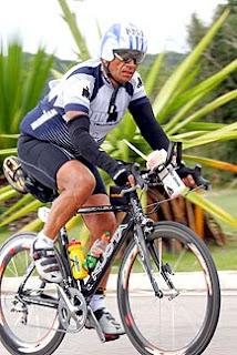65634e482 Triathlon de Alma  Junho 2007