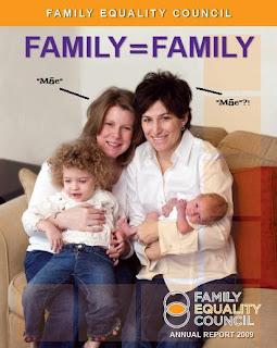 Como confundir a una mujer heterosexual family